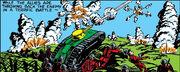 Daring Mystery Comics Vol 1 1 004