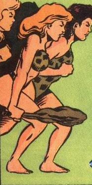 File:Dawn (Earth-9047) from What The-- Vol 1 12.jpg