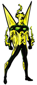 Ditmil Pirvat (Earth-616) from Marvel Legacy The 1990s Handbook Vol 1 1 001