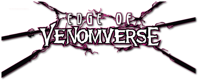 File:Edge of Venomverse (2017) logo.png