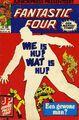 Fantastic Four 28 (NL).jpg