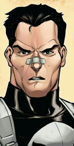 Frank Castle (Earth-TRN619) from Contest of Champions Vol 1 10 002