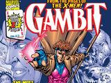 Gambit Vol 3
