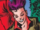 Gracie Smith (Earth-616) from X-Men the Hidden Years Vol 1 18.png