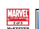 Gravity Vol 1 2