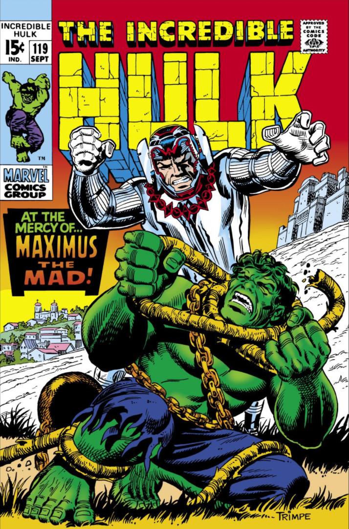 Incredible Hulk Vol 1 119.jpg