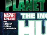 Incredible Hulk Vol 2 103