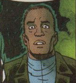 Leonard (Earth-616) from Spider-Man Vol 1 97 001