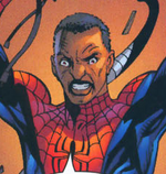 Leroy (Earth-1610) from Ultimate Spider-Man Vol 1 54 001