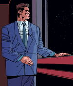 Luis (Earth-616) from Moon Knight Vol 5 27 0001