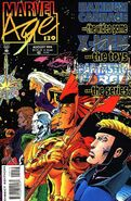 Marvel Age Vol 1 139