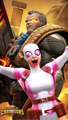 File:Marvel Contest of Champions Gwenpool Agent of C.A.B.L.E..jpg