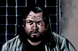 Merv (Earth-616) from Captain America Vol 5 28 001