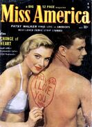 Miss America Magazine Vol 7 27