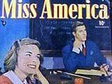 Miss America Magazine Vol 7 4