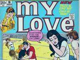 My Love Vol 2 16