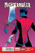 Nightcrawler Vol 4 3