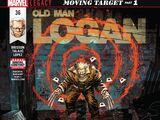 Old Man Logan Vol 2 36