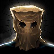 Peter Parker (Earth-TRN487) 002