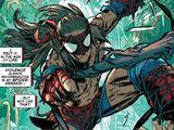Peter Parker (Earth-TRN729)
