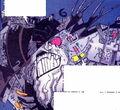 Phalanx (Race) (Earth-928) 2099 World of Tomorrow Vol 1 2.jpg