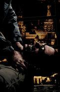 Punisher Vol 7 14 Textless