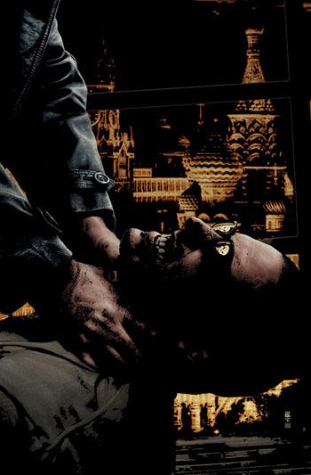 Punisher Vol 7 14 Textless.jpg