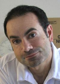 Raffaele Ienco