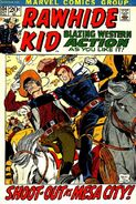 Rawhide Kid Vol 1 104
