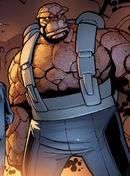 Reed Richards (Earth-2992) from Marvel Team-Up Vol 3 18 0001