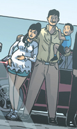Reyes Family (Earth-616) from All-New Ghost Rider Vol 1 11 001