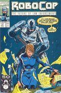 Robocop Vol 2 17