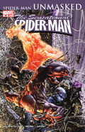 Sensational Spider-Man Vol 2 30