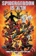 Spider-Geddon teaser 002