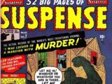 Suspense Vol 1 7