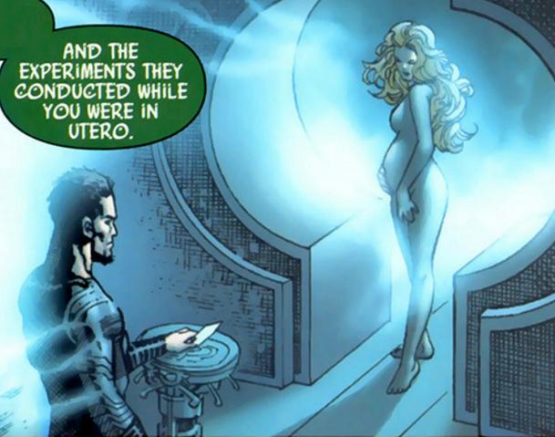 File:Terrigenesis from Secret Invasion Inhumans Vol 1 3 0001.png