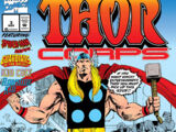 Thor Corps Vol 1 3
