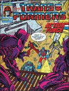 Transformers (UK) Vol 1 164