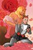 Unbeatable Squirrel Girl Vol 2 8 Textless