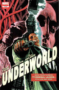 Underworld Vol 1 1