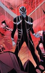 Warren Worthington III (Earth-14664) from All-New X-Men Vol 1 25 0001