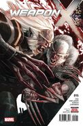Weapon X Vol 3 15