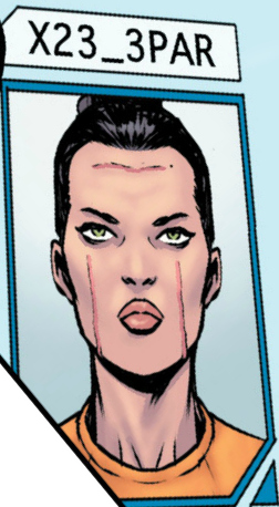 File:X23 3PAR (The Sisters) (Earth-616) from All-New Wolverine Vol 1 2 001.jpg