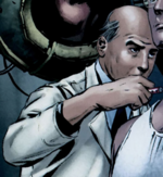 Abraham Erskine (Earth-7116) from Captain America The Chosen Vol 1 4 001
