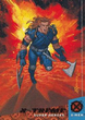 Adam Neramani (Earth-616) from Ultra X-Men (Trading Cards) 1994 Set 0001