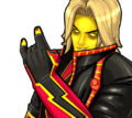Adam Warlock (Earth-TRN562) from Marvel Avengers Academy 002.png
