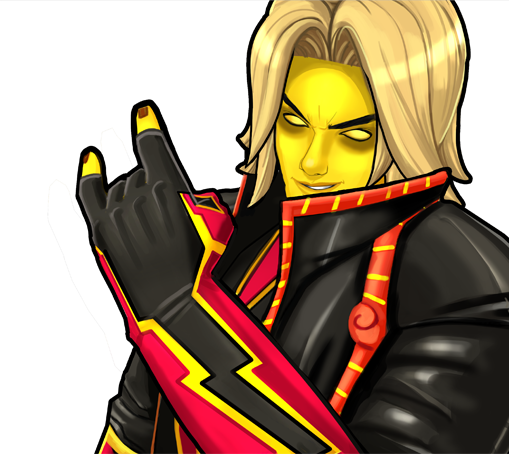 File:Adam Warlock (Earth-TRN562) from Marvel Avengers Academy 002.png