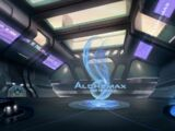 Alchemax (Earth-TRN199)