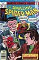 Amazing Spider-Man Vol 1 169 Variant.jpg
