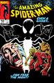 Amazing Spider-Man Vol 1 255.jpg